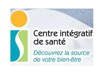 Centre Intégratif de Santé