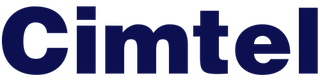 Cimtel